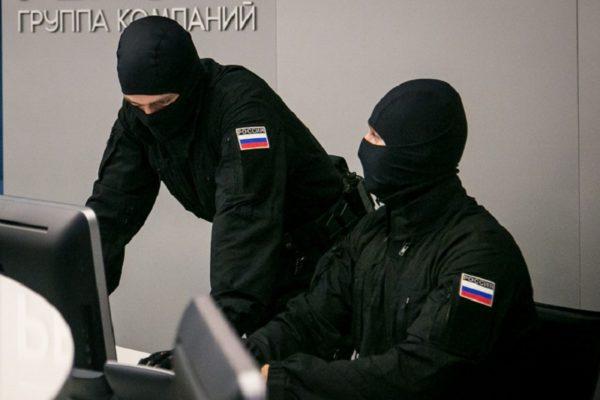 Глава Крыма попросил ФСБ усилить контроль за ФЦП